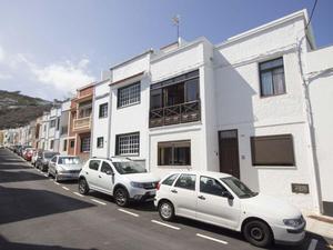 Inmuebles de Century21 Sunset en venta en España