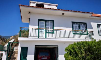 Casa o chalet en venta en Cuesta (la), 100, Breña Alta