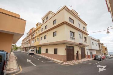 Edificio en venta en Alcalde Rodriguez Medina  en  Poris de Abona, 9, Arico