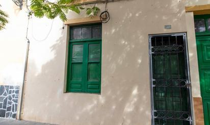 Residencial en venta en Meniques, 130, Puerto de la Cruz