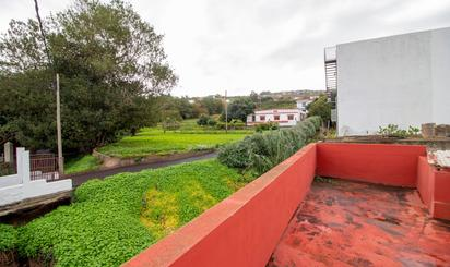 Finca rústica en venta en General del Norte, 208, Tacoronte - Los Naranjeros