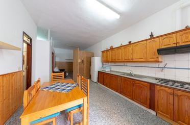 Casa o chalet en venta en Isora, 9, Arico