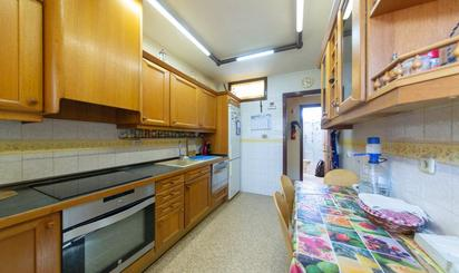 Habitatges en venda a Arona