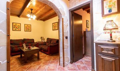 Casa o chalet en venta en Santiago Apostol, 42, Los Realejos pueblo