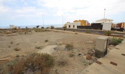 Residencial en venta en El Balo, Fasnia