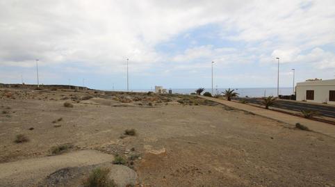 Foto 2 de Residencial en venta en El Balo Fasnia, Santa Cruz de Tenerife