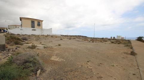 Foto 3 de Residencial en venta en El Balo Fasnia, Santa Cruz de Tenerife