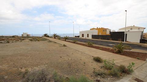 Foto 4 de Residencial en venta en El Balo Fasnia, Santa Cruz de Tenerife