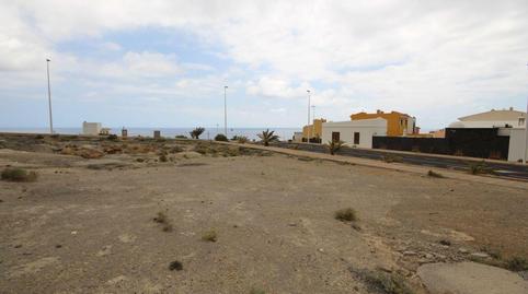 Foto 5 de Residencial en venta en El Balo Fasnia, Santa Cruz de Tenerife