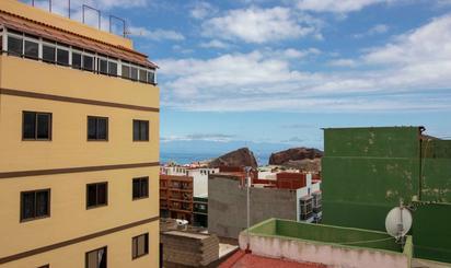 Apartamento en venta en Virgen de Los Reyes, 1, Taco - Los Baldíos - Geneto - Guajara - Chumbreras