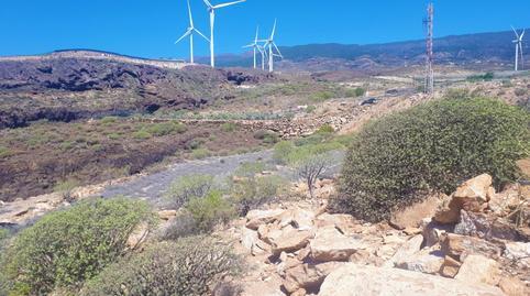 Foto 3 de Terreno en venta en Laja Blanca Arico, Santa Cruz de Tenerife