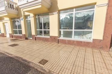Local de alquiler en Avenida Adeje, 300, Callao Salvaje - El Puertito - Iboybo