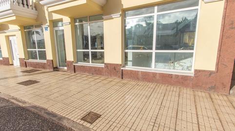 Foto 2 de Local de alquiler en Avenida Adeje, 300 Callao Salvaje - El Puertito - Iboybo, Santa Cruz de Tenerife