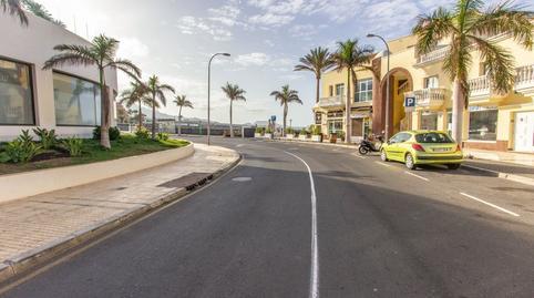 Foto 4 de Local de alquiler en Avenida Adeje, 300 Callao Salvaje - El Puertito - Iboybo, Santa Cruz de Tenerife