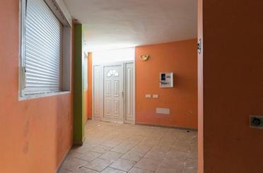 Finca rústica en venta en Gilesa, 6b, Arico
