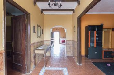 Finca rústica en venta en La Quinta, 10, Arico