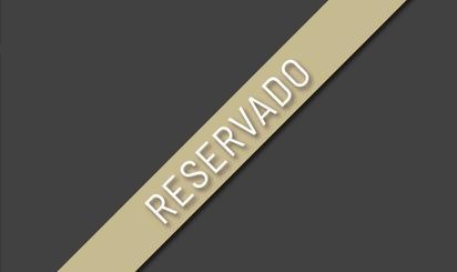 Ático de alquiler en Carretera General 655 Tf Guaza, 4, Los Cristianos - Playa de las Américas