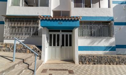 Apartamento en venta en Cardonal el, 124, Taco - Los Baldíos - Geneto - Guajara - Chumbreras