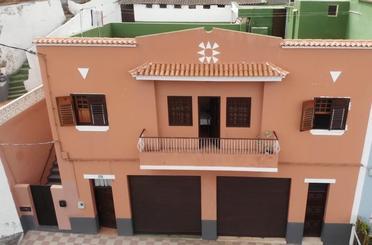 Casa o chalet de alquiler con opción a compra en Belmonte, 64, La Guancha