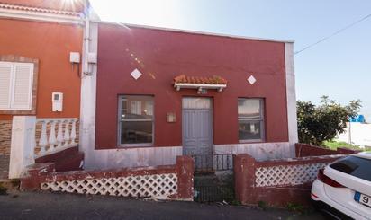 Finca rústica en venta en Lavaderos, 9, El Sauzal
