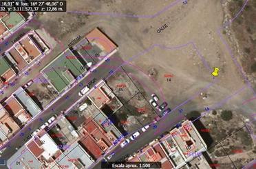 Residencial en venta en Aguaberque, 31, Arico