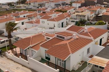 Casa adosada en venta en Atalaya, 16, Arico