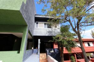 Venta Vivienda Apartamento madrid, 3