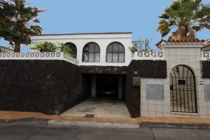 Venta Vivienda Casa-Chalet residencial albatros, 18
