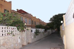 Venta Vivienda Casa-Chalet calle perseo 2, 38