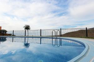 Apartamento en Venta en Galicia, 37 / Adeje