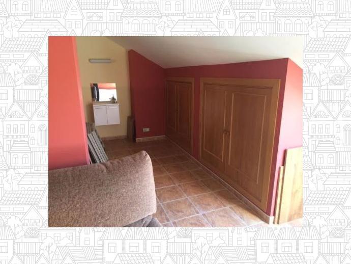 Foto 19 de Casa adosada en Alovera-Chiloeches, Zona De - Alovera / Alovera