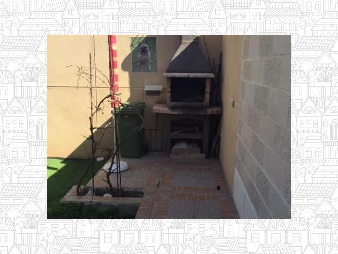 Foto 23 de Casa adosada en Alovera-Chiloeches, Zona De - Alovera / Alovera