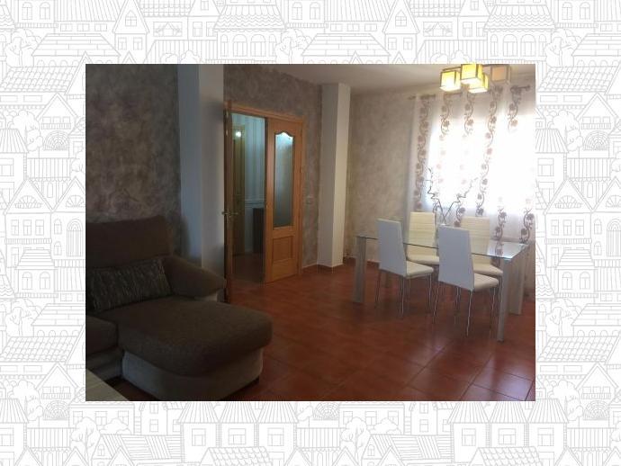 Foto 4 de Casa adosada en Alovera-Chiloeches, Zona De - Alovera / Alovera