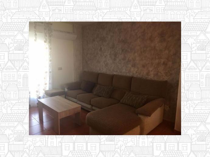 Foto 3 de Casa adosada en Alovera-Chiloeches, Zona De - Alovera / Alovera