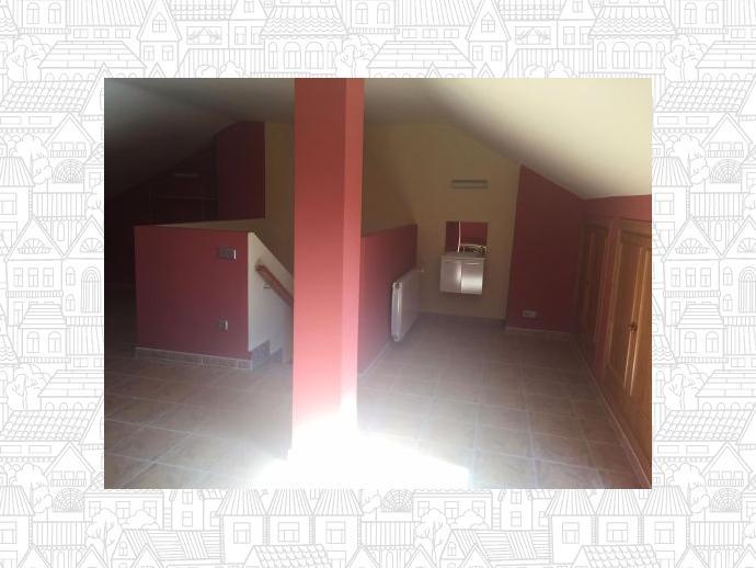 Foto 21 de Casa adosada en Alovera-Chiloeches, Zona De - Alovera / Alovera