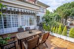 Vivienda Casa adosada portugal