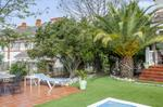 Vivienda Casa adosada calle portugal