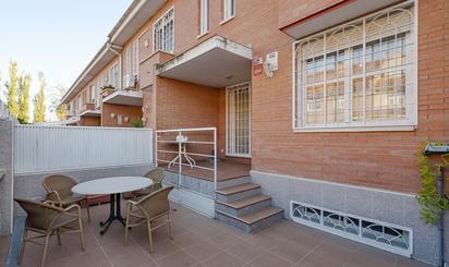 Casa adosada en venta en Calle Fuente del Sol, Rinconada