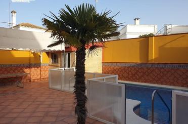 Casa o chalet de alquiler en Calzada - Bajo de Guía