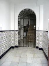 Piso en Venta en Centro Urbano / Centro - Cabildo