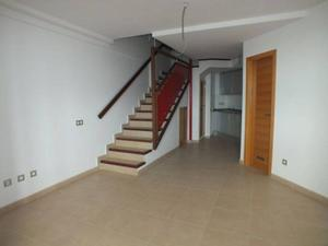 Duplex apartment in Sale in Arauz - Telde / Telde