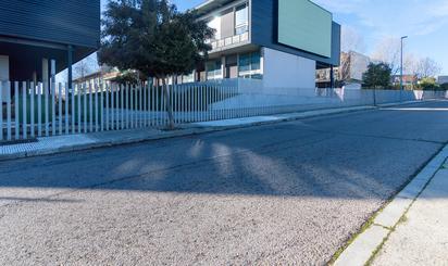 Loft de alquiler en Calle Miño, Camarma de Esteruelas