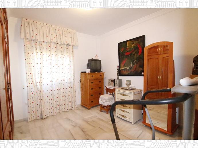 Foto 22 de Chalet en Olivar / Churriana, Málaga Capital