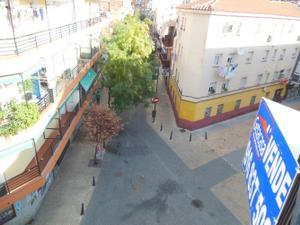 Piso en Venta en Perales / Centro
