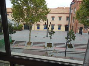 Piso en Venta en Ramón y Cajal / Centro