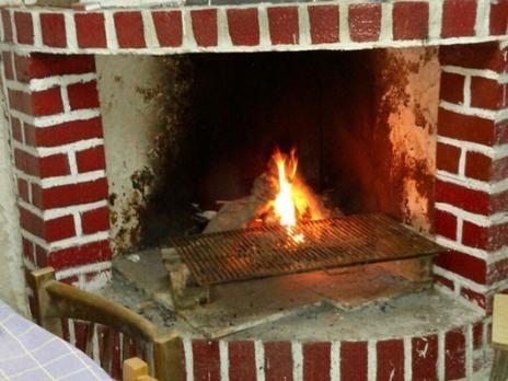 Fincas rústicas en venta con calefacción en Zaragoza Provincia
