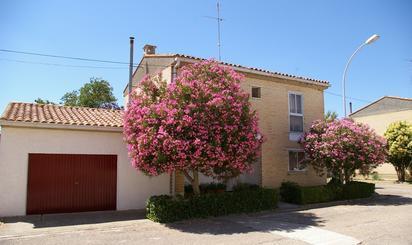 Viviendas en venta en Cinco Villas - Jacetania - Hoya de Huesca