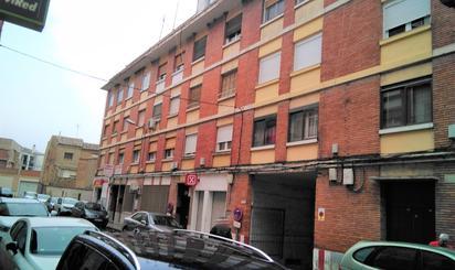 Pisos en venta en Ribera Alta del Ebro