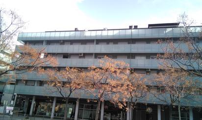 Dachboden zum verkauf in Calle Bulevar, Cuarte de Huerva