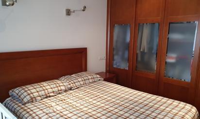 Apartamentos de alquiler en Llano, Gijón